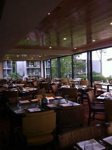 Top Restaurants In Bar Harbor Maine by The 10 Best Restaurants Near Atlantic Oceanside Hotel And