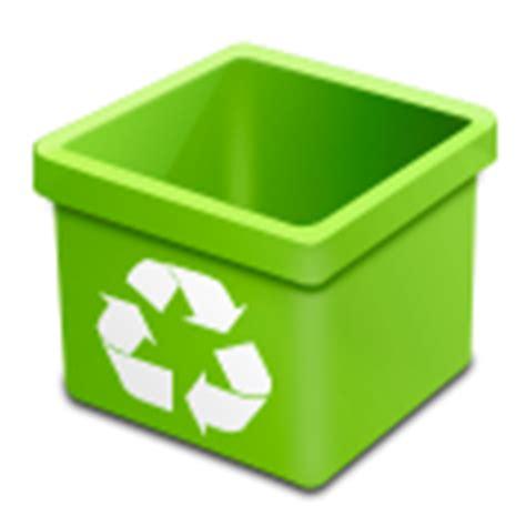 imagenes jpg gif png el reciclaje imagenes y gif sobre el reciclaje