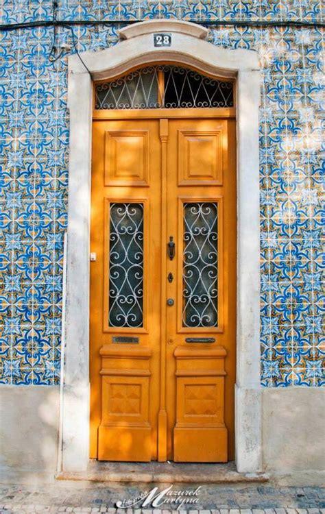 845 melhores imagens sobre portugal portas e janelas