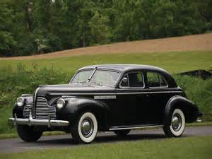 1940 Buick Sedan 1940 Buick Wallpaper 2048x1536 Wallpoper 396255