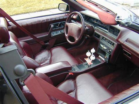 car engine repair manual 1994 oldsmobile cutlass supreme parental controls service manual 1994 oldsmobile cutlass supreme shift knob removal service manual 1994