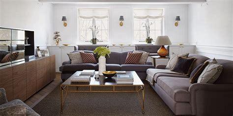 home design interior exterior furniture garden