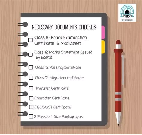 Nyu Mba Transfer Credits by 5 Answers What Are The Documents Required For Du
