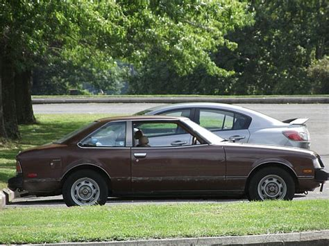 1979 Toyota For Sale 1979 Toyota Celica St For Sale Middleburgh New York