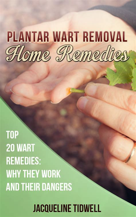 planters wart home remedy surge
