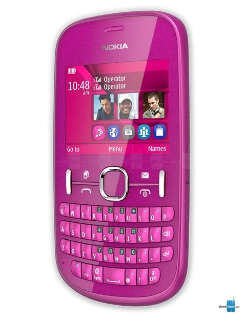 nokia asha love themes peddlacb blog