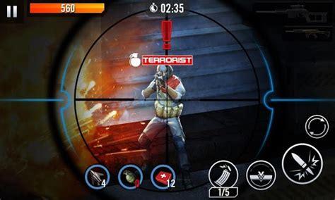 swat apk elite killer swat apk free for android