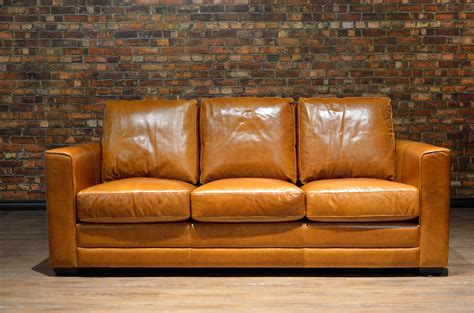 leather sofa 3 1 1 italian leather sofa affordable and quality from