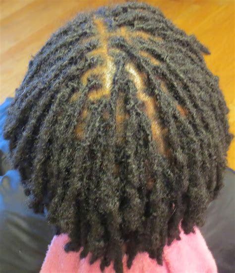 interlocks dreads styles angie skyhh interlocking locs