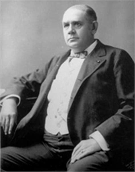 biography of george washington by mark mastromarino hanna marcus alonzo mark biographical information
