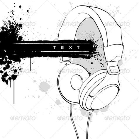 sound sketchbook zip headphones hardcast de