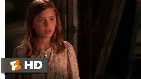little girl ped movie a little princess 7 10 movie clip all girls are