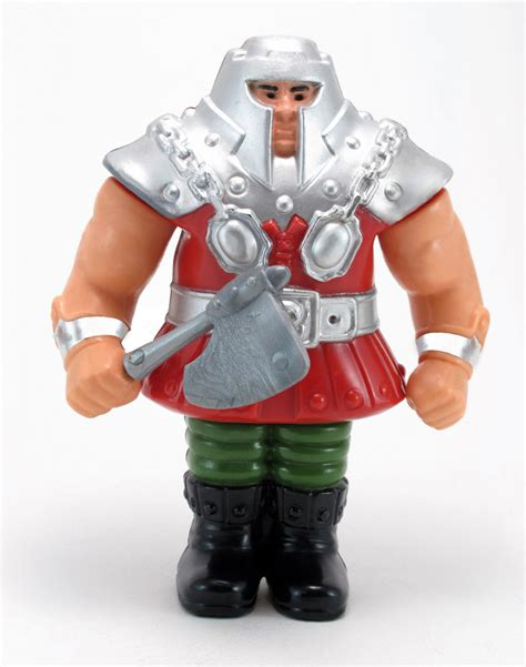 ram he he org gt toys gt masters of the universe the original