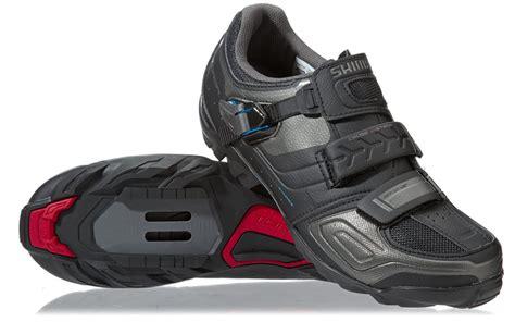 shimano shoes shimano sh m089 spd wide shoes gt apparel gt shoes