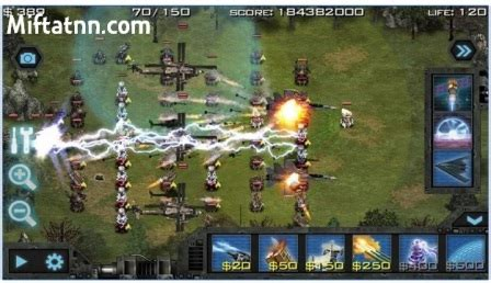 game mod offline strategi game strategi offline terbaik soldiers of glory apk android