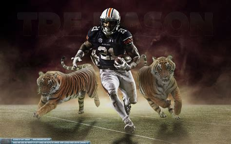Auburn Search Pin Auburn Wallpaper Image Search Results On