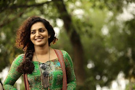 kasaba movie actress name and photo misogyny matters when parvathy commented on mammootty s