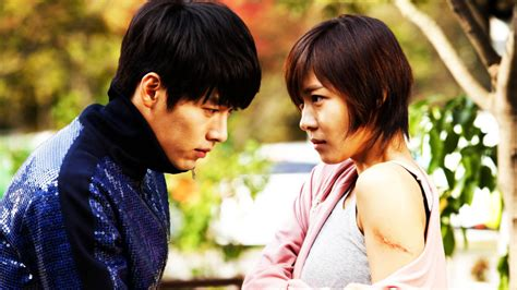 Drama Korea Secret secret garden korean dramas wallpaper wallpaper