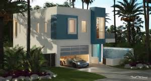 Luxury Mansion Home Floor Plans Big Mansions Mansion Frank Mckinney S Quot Micro Mansion Quot Grand Unveiling New