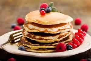pfann kuchen buttermilk pancakes buttermilch pfannkuchen usa