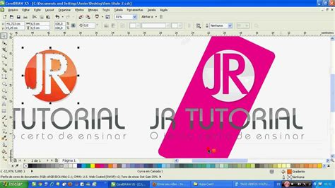 corel draw x7 yuvarlak yazi yazma corel draw youtube 17 wallpaper typo