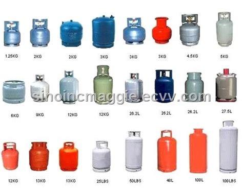 Tabung Blue Gas 5 5 Kg 5kg Gas Tank Purchasing Souring Ecvv