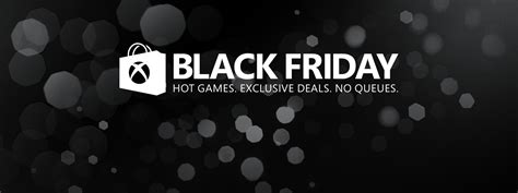 black friday black friday deals 50 off xbox one s up to 50 off