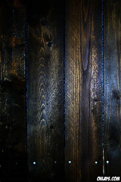 cool quiksilver wallpaper quiksilver wallpapers