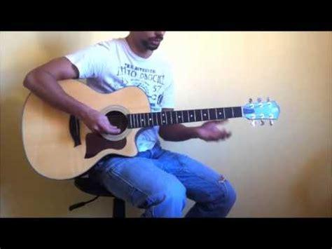 sale della terra testo il sale della terra ligabue accordi chitarra