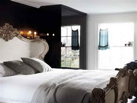 bedroom ideas for young women bedroom ideas for young women home interior design
