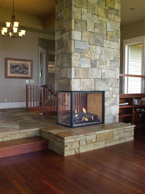 3 sided fireplace 3 sided fireplace jingle bells chang e 3