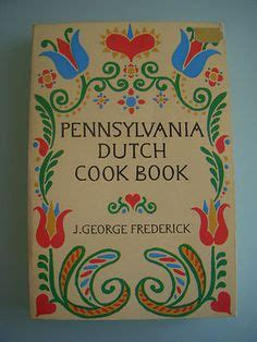 the mineralogy of pennsylvania classic reprint books 1000 images about cook books on cook books