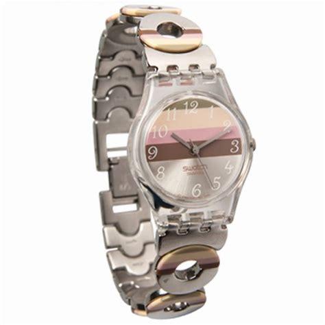 Jam Tangan Swatch Gb743 jual jam tangan swatch original jual jam tangan original