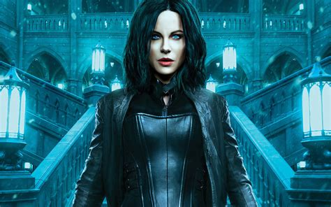 underworld blood wars underworld blood wars wallpapers hd wallpapers id 19727