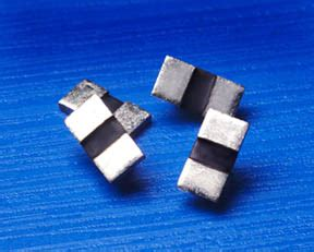 metal plate current sense resistor 2 w smt current sense resistor handles 170 176 c electronic products