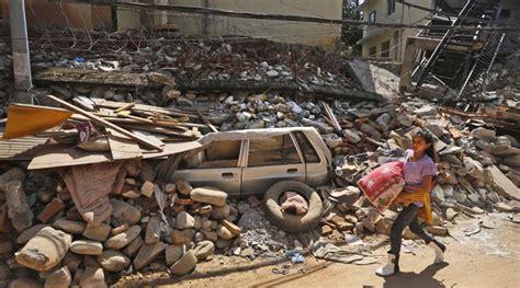 earthquake disaster management quake preparedness disaster management drills in schools