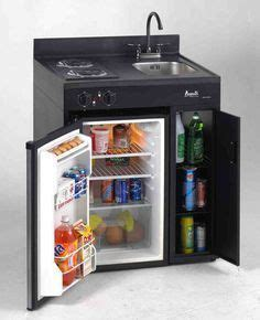 mas ck3016 30 inch complete compact kitchen 2 2 cf micro module system 900mm unit exle downsizing