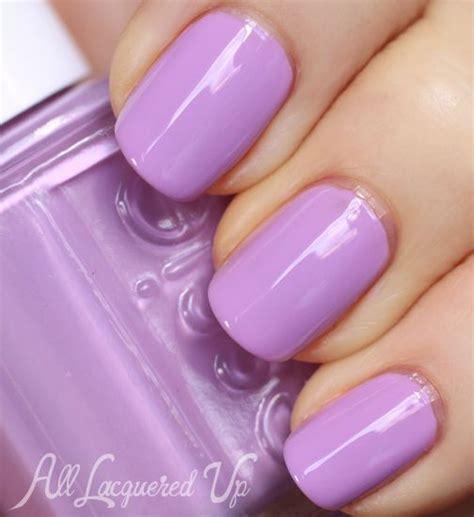 light purple nail polish 337 best nails images on pinterest