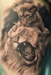 tatuaje realista tatuaje de retratos tatuajes valencia