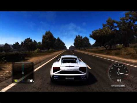 Lamborghini Gallardo Sound by Tdu2 Lamborghini Gallardo Sound Mod Replacement Audi R8