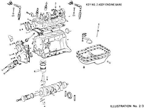 l24 engine diagram free wiring diagrams schematics