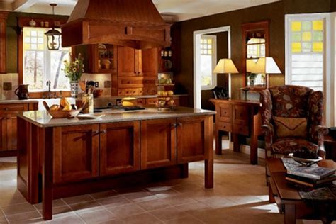 What's Selling Where: Kitchen Cabinets   WSJ