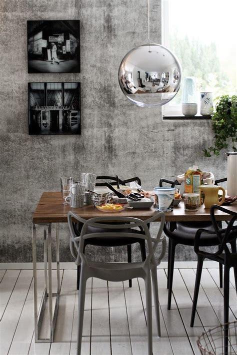 silla comedor dise o 8 ideas resultonas para tus sillas de comedor nordic treats