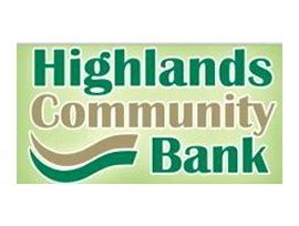 community bank near me highlands community bank clifton forge branch clifton