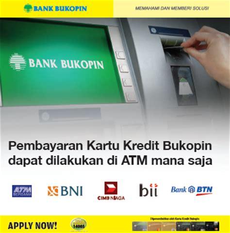 format sms banking bni listrik format sms banking bni pembayaran kartu kredit kartu