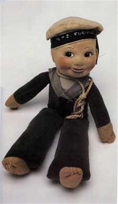 Boneka Hello Sailor 17 best images about boneka on wooden dolls bulgaria and costumes