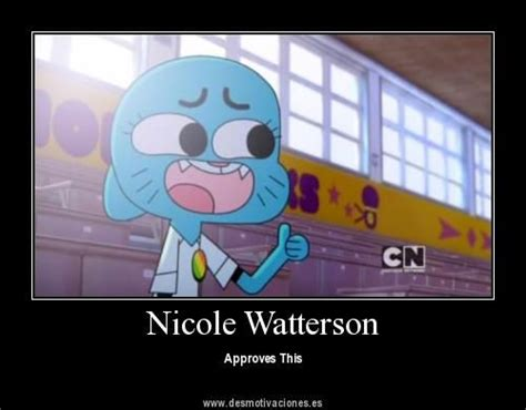 Gumball Memes - the amazing world of gumball memes google search the