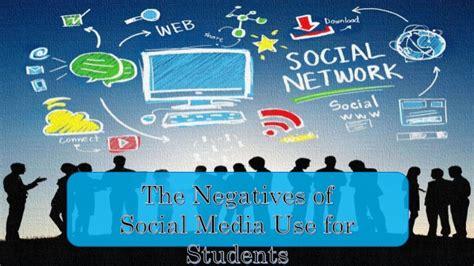 Social Detox Ga by Awareness In Social Media Addiction