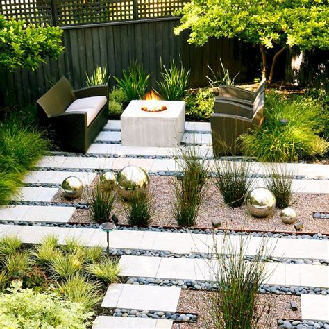 rock garden designs front yard 30 simple modern rock garden design ideas front yard 4