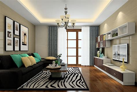 drawing room 3d house colours 3d house free 3d house pictures and wallpaper
